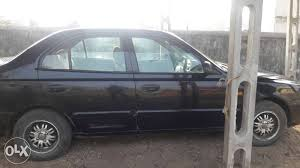 hyundai accent cng average hyundai accent cng 200000 kms 2006 year borsad cars vasad naka