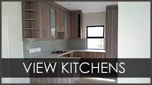 Kitchen Designs Pretoria Board Cutting Edging Drilling Company Kitchen Bedroom Bathroom