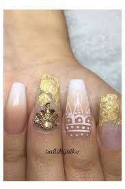 157 best nail designs images on pinterest acrylic nails coffin