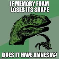 Amnesia Meme - amnesia imgflip