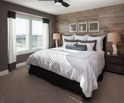 Master Bedroom Ceiling Fans by Contemporary Master Bedroom With Ceiling Fan U0026 High Ceiling