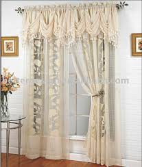 Designer Shower Curtain Decorating Curtains Decoration Ideas Window Curtains Window Curtains