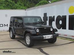 jeep grand brake controller best location to install brake controller on 2011 jeep grand