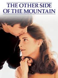 the other side of the mountain dvd the other side of the mountain marilyn hassett beau