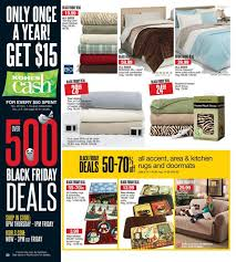 see kohl s entire 2013 black friday ad fox2now