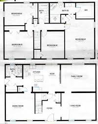 house planners best 25 pole barn house plans ideas on barn house