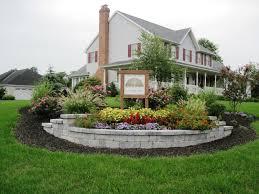 free landscape design software tool u2014 home landscapings
