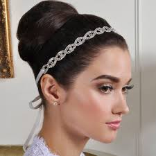 hair accessories headbands 20 ethereal hair accessories from etsy wedding bands