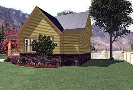 cabin style home plans small cabin designs with loft small cabin floor plans