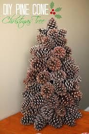 25 unique pinecone decor ideas on pinecone pinecone