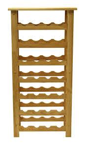 wine tables and racks decorating wooden wine racks wine tables liquor rack