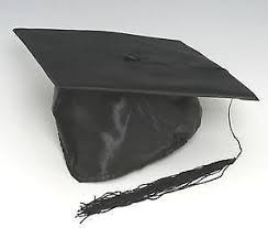 where to buy graduation caps graduation cap clothing shoes accessories ebay