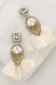 clip on earrings that don t hurt 12 best clip on earrings images on clip on earrings