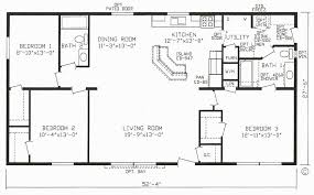 4 bed floor plans bamboo flooring 4 bed 3 bath house floor plans for small houses