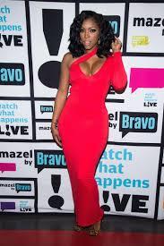 porsche atlanta housewives rhoa porsha williams addresses fake rumors jarule speaks on
