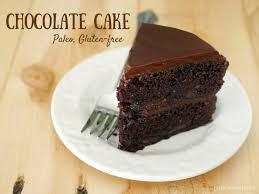 paleo chocolate cake my heart beets