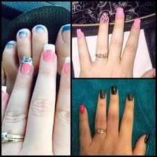 j j nail salon 12 photos u0026 14 reviews nail salons 5939 n