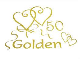 gl ckw nsche zum 50 hochzeitstag show glückwünsche zur goldenen hochzeit hochzeitsjubiläen