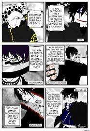Awesome Meme Quotes - awesome quotes from awesome anime by kinsha meme center