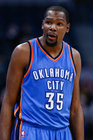 kevin durant signs with warriors hoops rumors
