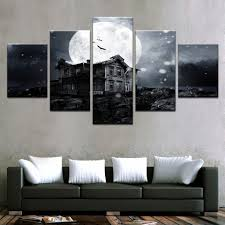 haunted mansion home decor 100 haunted mansion home decor 25 best m u0026m ideas and