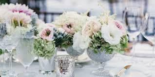 Metz Flowers - 6 things to remember when choosing your wedding flowers huffpost