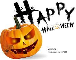 pumpkin black and white pumpkin halloween pumpkins black and white free vector download 11 496