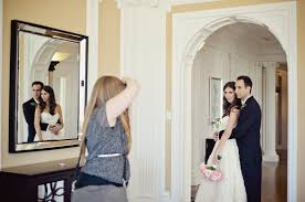 Wedding Photographer Los Angeles Behind The Scenes With A Wedding Photographer Los Angeles