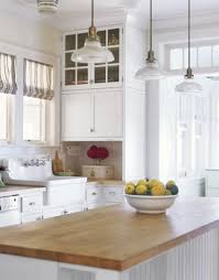 kitchen island light fixtures for brass and glass mini pendant