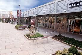 designer outlets wolfsburg oakley store berlin öffnungszeiten louisiana brigade