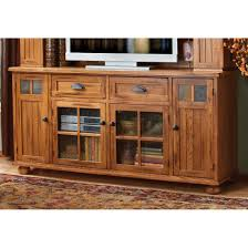 Sunny Designs Vineyard Extension Table by Sunny Designs 3322ro Tc Sedona 72 Tv Console In Rustic Oak