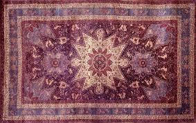 Antique Rug Appraisal Ahdoot U0027s Oriental Rug Decorating Guide The Purple Room