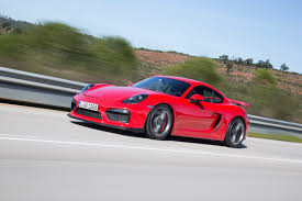 porsche cayman track car for sale my track day with the porsche cayman gt4 and 911 gt3 rs