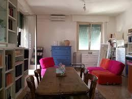 citt罌 giardino attico con doppio terrazzo e possibilit罌 di