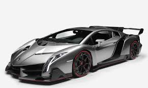 Lamborghini Veneno Max Speed - lamborghini veneno 2017 price sound specifications top speed with