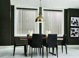 Roll Up Blinds For Windows Dinning Fabric Roman Shades Window Shutters Kitchen Window