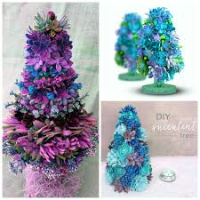 compare prices on christmas tree plant online shopping buy low