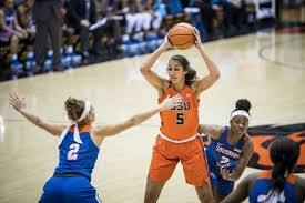 Hit The Floor Online Free - beavers prepare to take to moda center in dam city classic