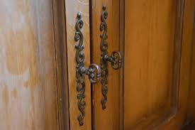 poignees meuble cuisine poigne de porte pour meuble de cuisine free poignee de porte pour
