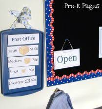 dramatic play post office dramatic play post office and