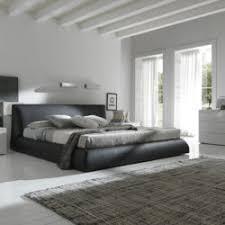 Bed Linen Decorating Ideas Mood Bedroom Decor With Creative Bed Linen Color Decorating Ideas