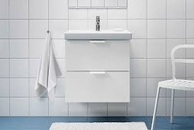 Bathroom Vanities  Countertops IKEA - Bathroom sink and cabinets