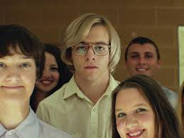 the times cinema will bring my friend dahmer to town for