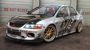 mitsubishi evo gsr custom mitsubishi lancer evolution related images start 100 weili