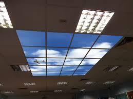 led suspended ceiling lighting led ceiling tile lights gallery tile flooring design ideas