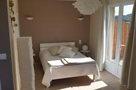 chambre d hote millau avec piscine location chalets et mobile homes val st georges à millau aveyron