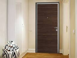 interior the great choice of interior door design to present the