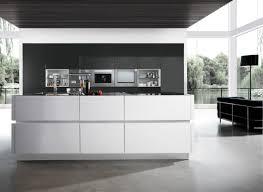 kitchen wall cabinets black gloss china high gloss kitchen cabinet grey base cabinet and white
