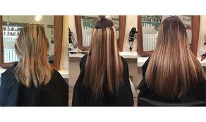 weave hair extensions weaves hair extensions services weaves hair extensions brighton