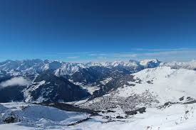 accommodation for your perfect ski holiday in verbier